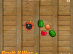 Fruit Killer
